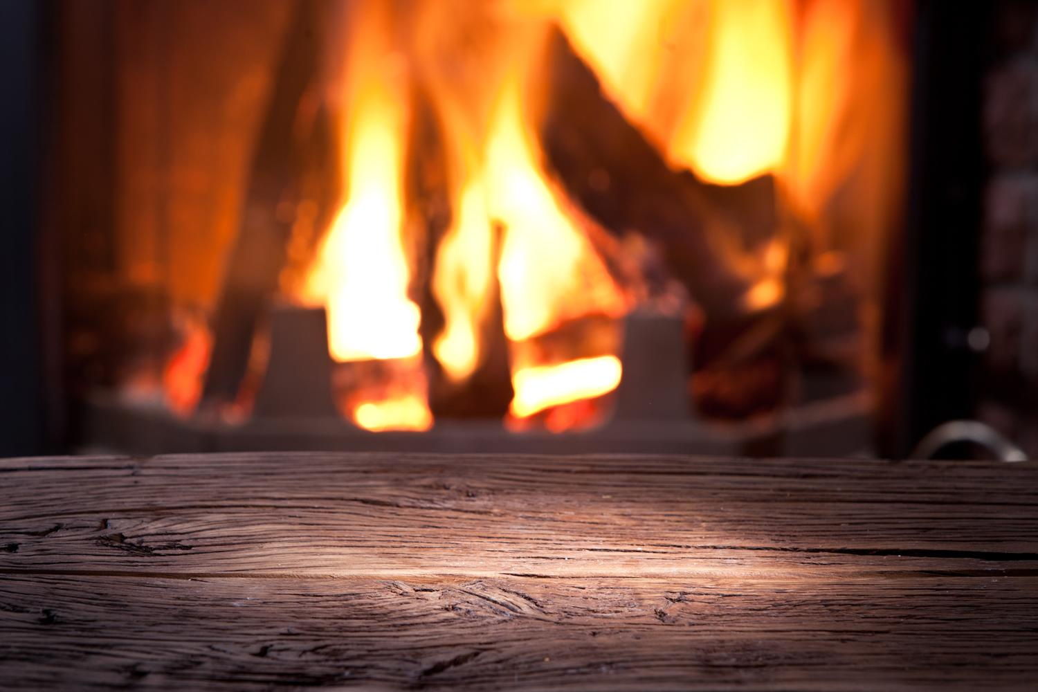 fireplace and stove repair service suffolk county nassau county