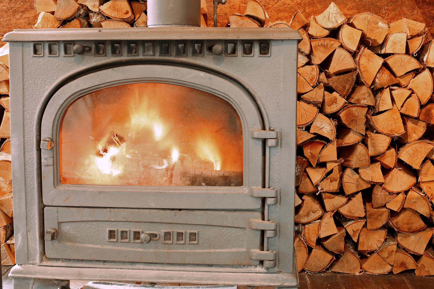 Fireplace and stove store - Suffolk County, Nassau County ...